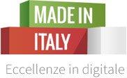 Eccellenze in Digitale a Padova