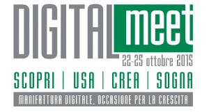 Digital Single Market – DIGITALmeet